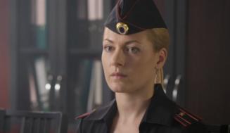 Московская борзая 2 сезон: новый поворот сюжета