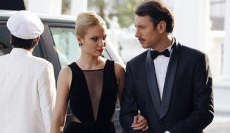 Брак по завещанию 4 сезон: быть или не быть продолжению