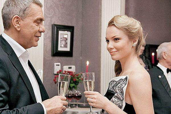 брак по завещанию 4 сезон будет ли продолжение фильма