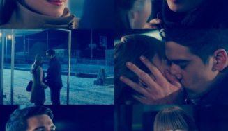 Верни мою любовь: 2 сезон. Предполагаемая дата выхода