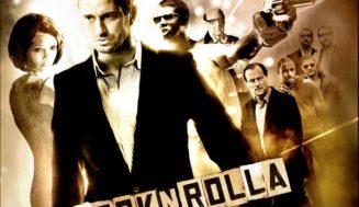 Рок н рольщик 2: криминальная комедия от Гая Ричи