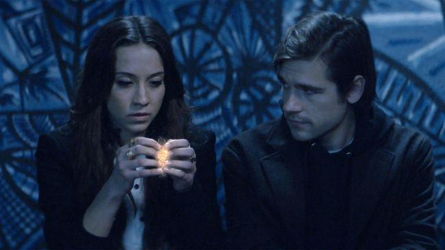 Волшебники 4 сезон: дата выхода