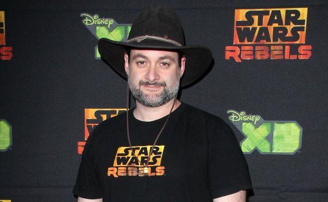 Звездные войны: Мандалорец — дата выхода сериала
