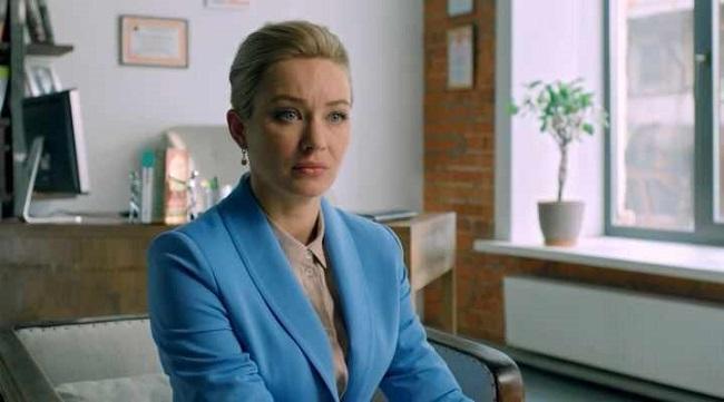 Психологини 2 сезон: дата выхода продолжения сериала