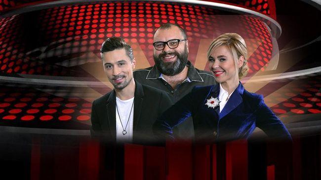 Голос Дети 6 сезон: дата выхода музыкального шоу на Первом канале