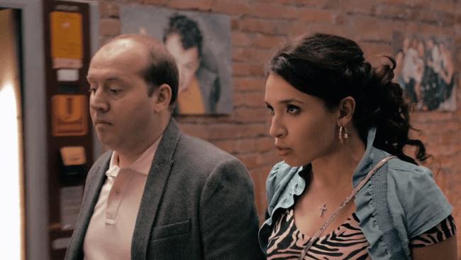 Озабоченные или Любовь зла 2 сезон: дата выхода продолжения