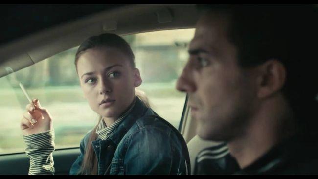 Неадекватные люди 2: дата выхода продолжения фильма