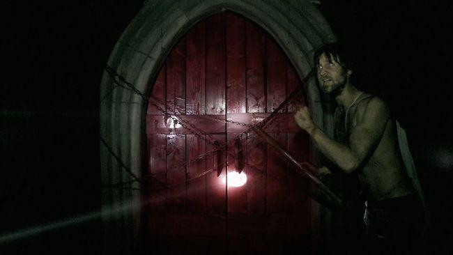 Искатели могил 3: дата выхода продолжения фильма ужасов