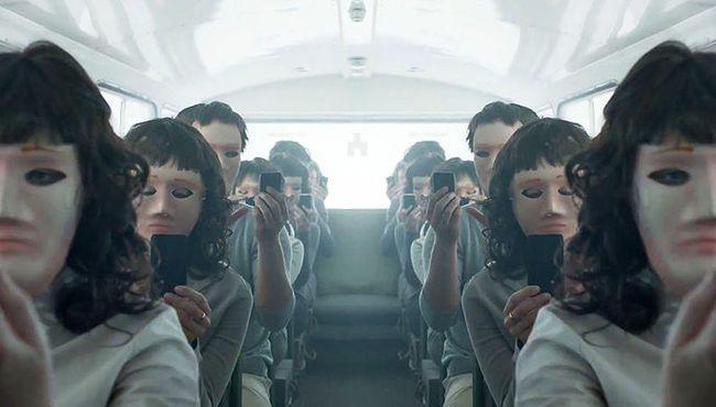 Черное зеркало 5 сезон: дата выхода продолжения сериала