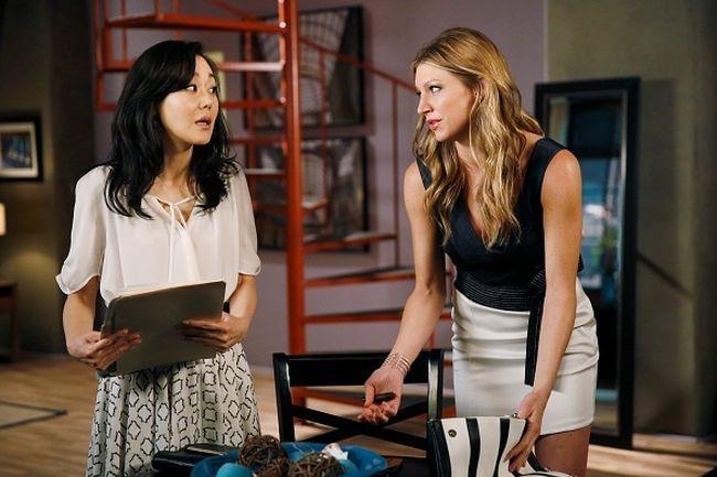 Любовницы 5 сезон: дата выхода продолжения сериала