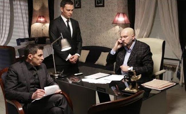 Высокие ставки 3 сезон: дата выхода продолжения сериала