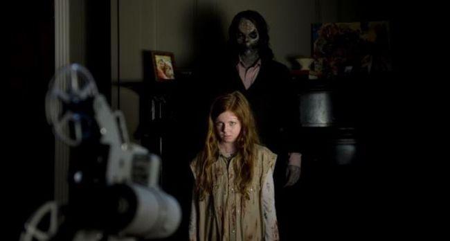 Астрал 5: дата выхода продолжения фильма ужасов