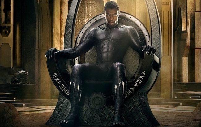 Черная пантера 2: дата выхода продолжения фильма