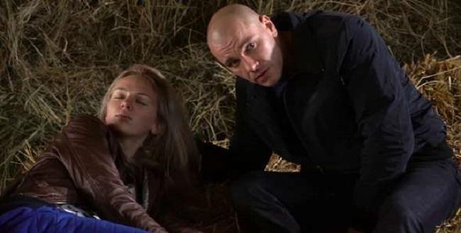 Опер по вызову 4 сезон — продолжение детективного сериала