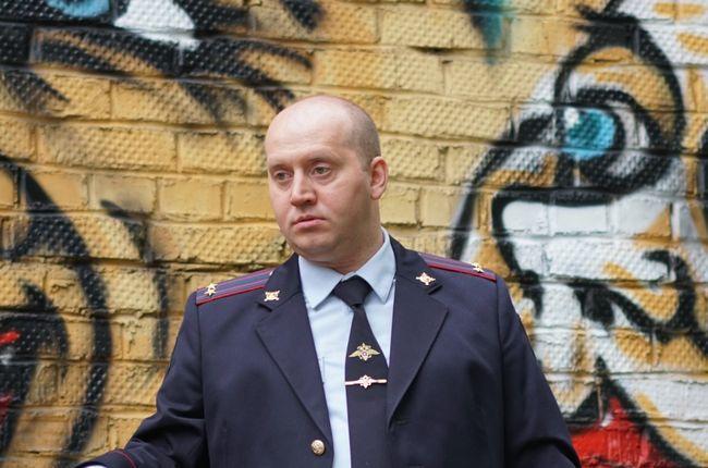 Фильмы Сергея Бурунова — фильмография артиста
