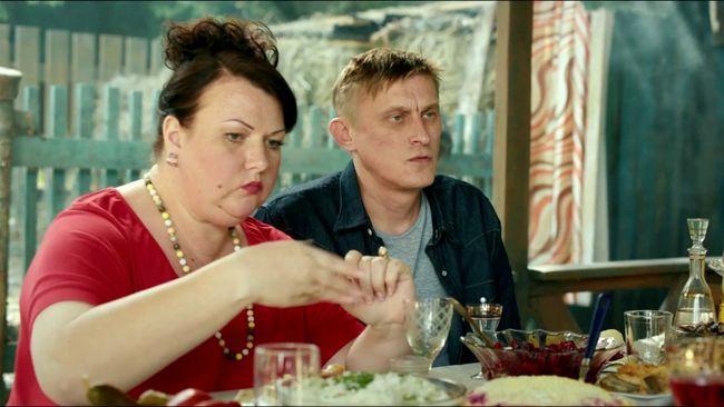 Жених 2: На Берлин — дата выхода комедийного фильма