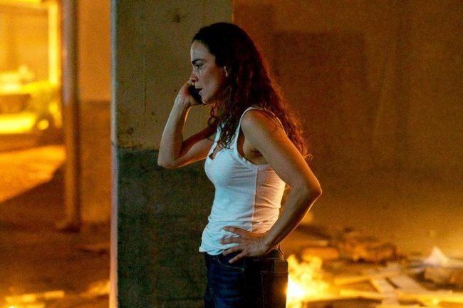 Королева юга 4 сезон: дата выхода продолжения сериала