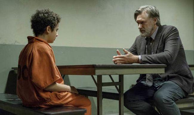 Грешница 3 сезон: дата выхода продолжения сериала