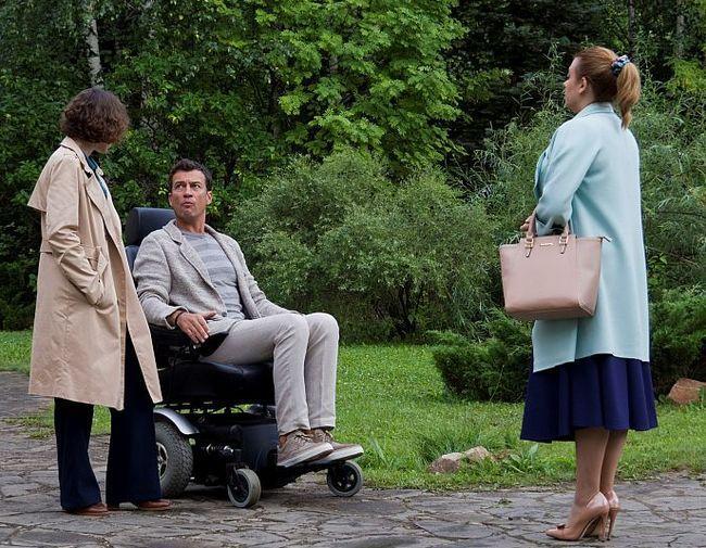 Анатомия убийства 2 сезон: дата выхода продолжения сериала