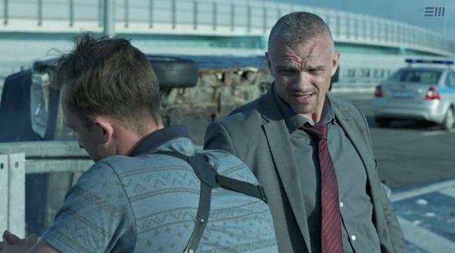 Лютый 3 сезон: дата выхода продолжения криминальной драмы