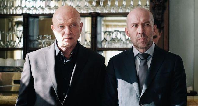 Мертвое озеро 2 сезон: дата выхода продолжения сериала