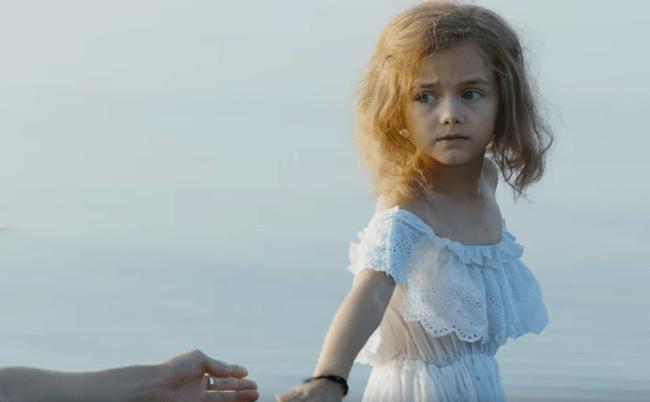 Русалки сериал 2019: дата выхода детектива на Первом канале