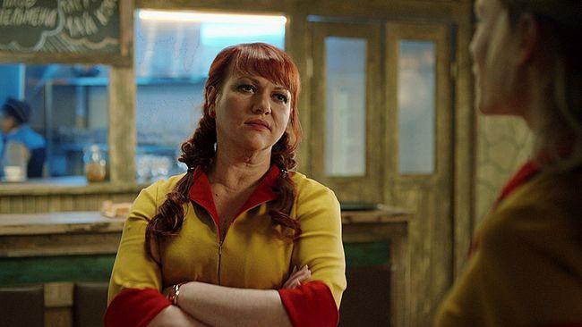 Две девицы на мели 2 сезон: дата выхода комедийного сериала