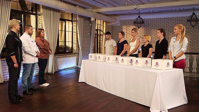 Кондитер 3 сезон: дата выхода кулинарного шоу на Пятнице