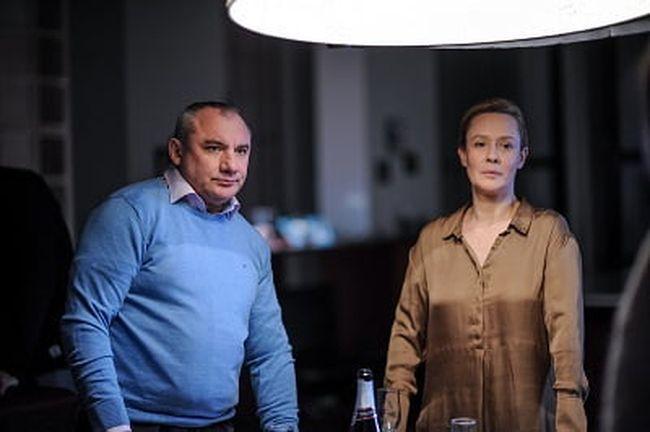 На краю 2 сезон — дата выхода продолжения сериала