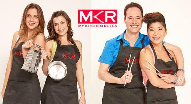 Правила моей кухни 11 сезон — дата выхода кулинарного шоу