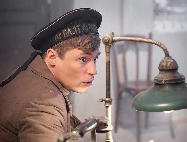 Ростов 2 сезон: дата выхода продолжения сериала