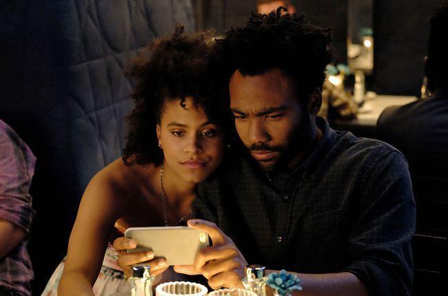 Атланта 3 сезон — дата выхода продолжения сериала