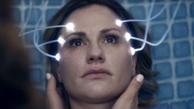 Электрические сны Филипа К. Дика 2 сезон — дата выхода сериала
