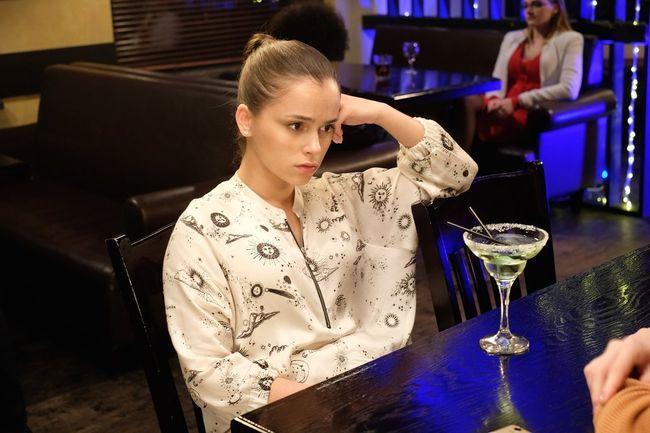 Гранд 3 сезон — дата выхода продолжения ситкома на канале Супер
