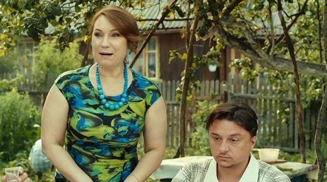 Мама Лора 2 сезон — дата выхода продолжения сериала