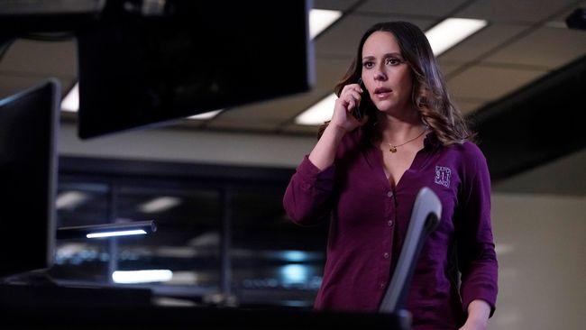 911 3 сезон — дата выхода продолжения сериала