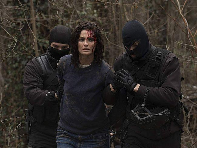 Амнезия 3 сезон — дата выхода детективного сериала