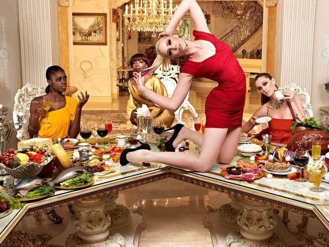 Топ-модель по-американски 25 сезон — дата выхода телешоу