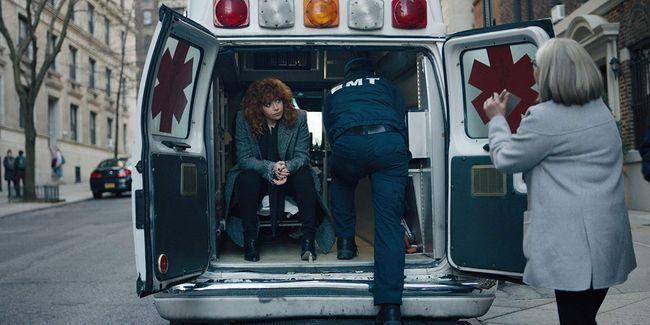 Матрешка 2 сезон — дата выхода продолжения сериала