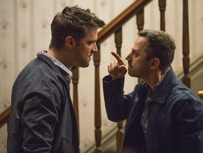 Подлый Пит 4 сезон — дата выхода криминальной драмы