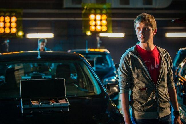 Бессонница 2 сезон — дата выхода продолжения сериала