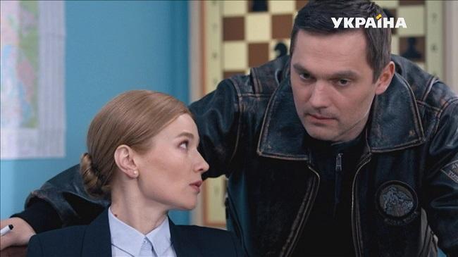 Выходите без звонка 2 сезон — дата выхода детективного сериала