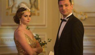 Свадьбы и разводы 2 сезон