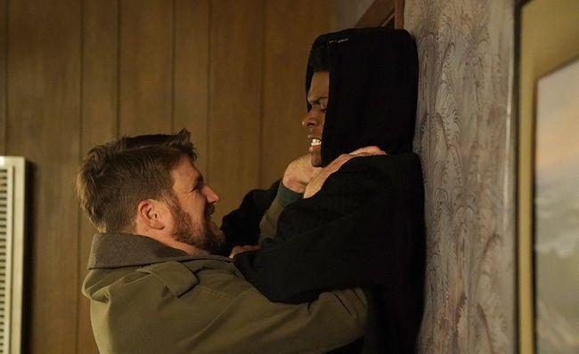 Плащ и кинжал 3 сезон — дата выхода сериала