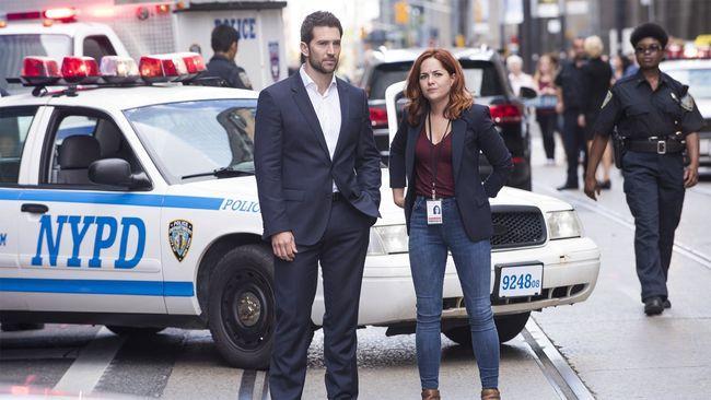 Выкуп 4 сезон — дата выхода криминального сериала