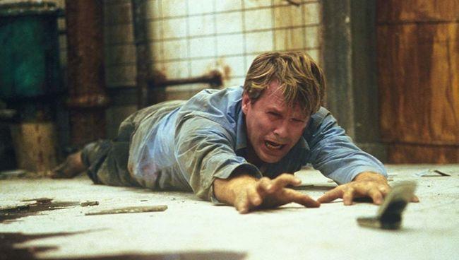Пила 9 — дата выхода в прокат фильма ужасов