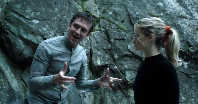 Легион 4 сезон — дата выхода фантастического сериала
