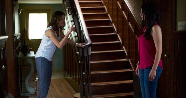 Слэшер 4 сезон — дата выхода продолжения сериала
