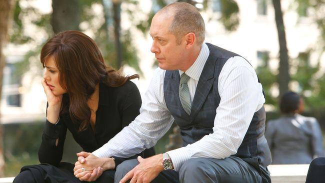 Черный список 7 сезон — дата выхода продолжения сериала