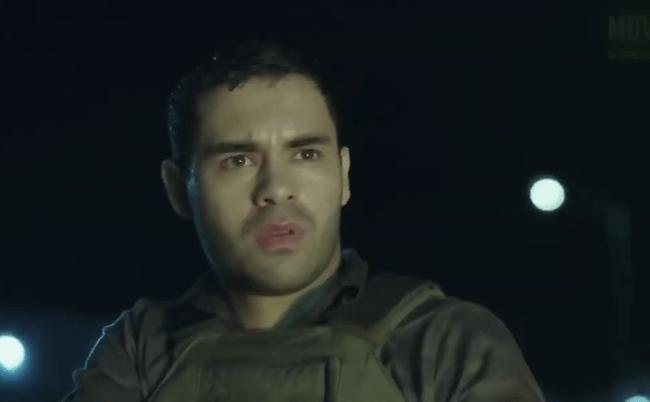 Судная ночь 2 сезон — дата выхода сериала ужасов